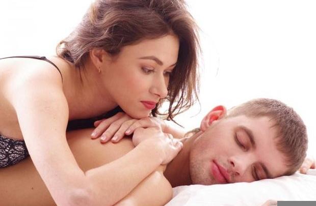 14 maddede yeni seks