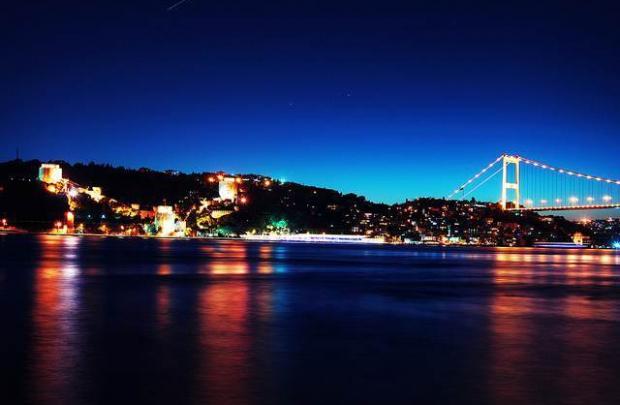 A'dan Z'ye İstanbul gecelerini kullanma rehberi