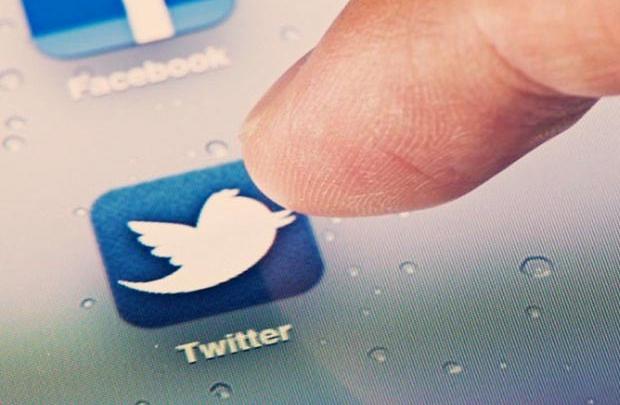 Facebook, Twitter ve Tumblr için ideal saat
