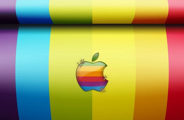 Apple zirvesinden sıcak haberler