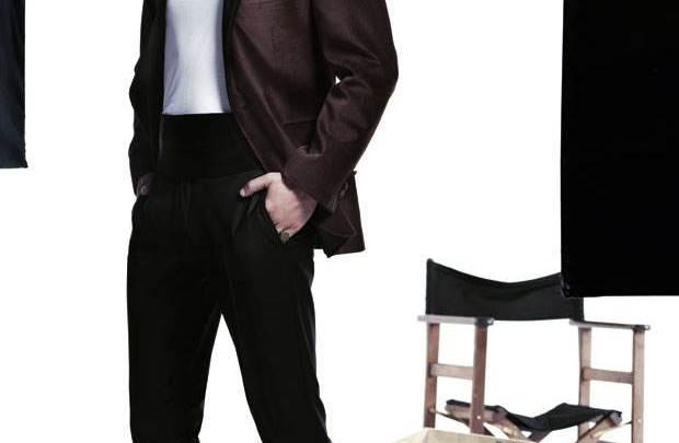 Yılın Komedi Oyuncusu: Ahmet Kural
