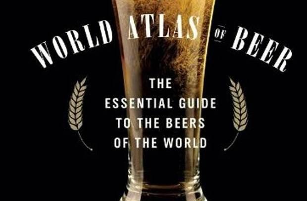 Biranın haritadaki yeri