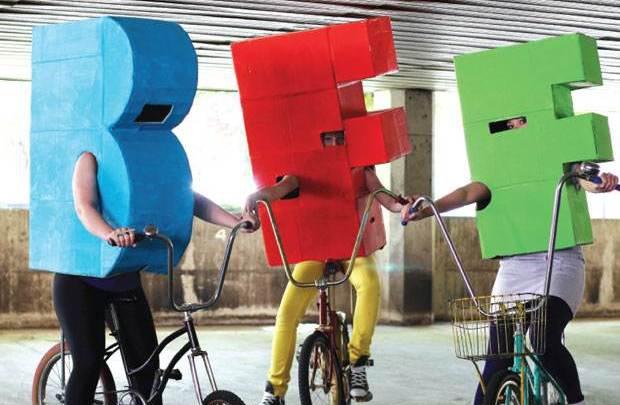 Bisiklet Filmleri Festivali İstanbul'da
