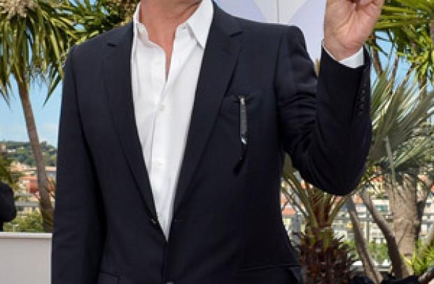 Cannes mevsimi