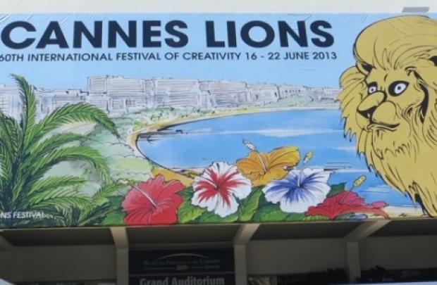 Cannes Lions 2013'ten 12 not