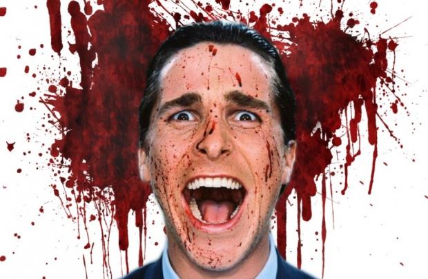 Centilmenler DVD Kulübü: American Psycho