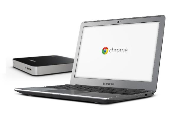 Chromebook ne kadar iyi?