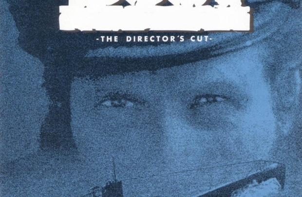 Centilmenler DVD Kulübü: Das Boot