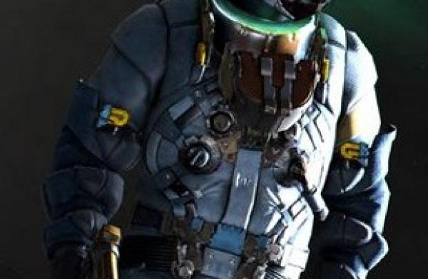 Uzayın derinliklerinde bir savaş