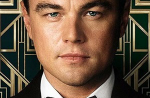 Başkan DiCaprio