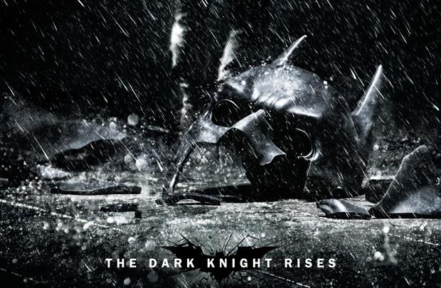 Kara Şövalye yükseliyor mu, düşüyor mu?