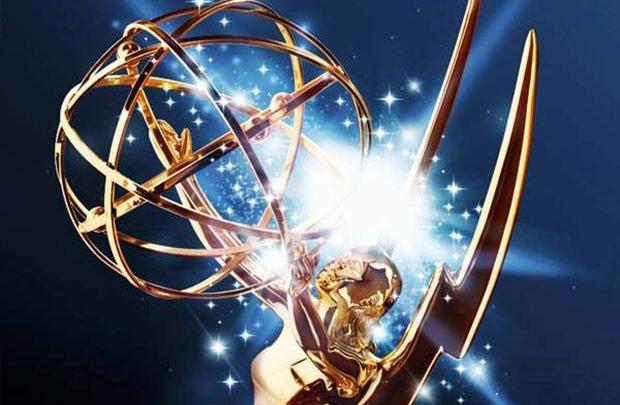 Emmy adayları belli oldu