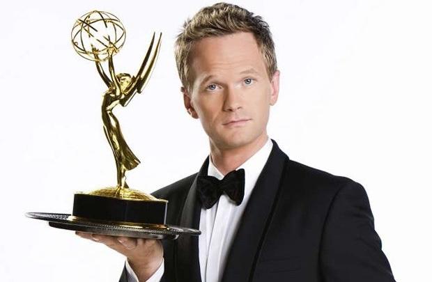 65. Emmy Ödülleri