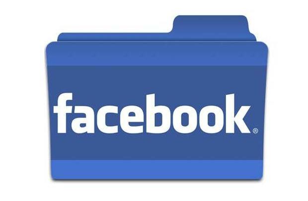 Facebook'un günlük işlem hacmi