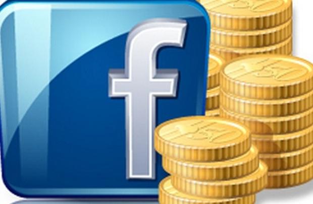 Facebook bizi de zengin eder mi?