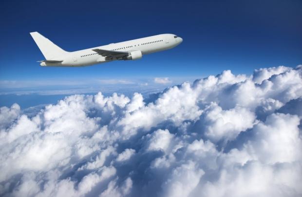 Limitsiz uçak biletine ne kadar ödersiniz?