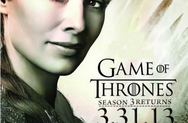 Game of Thrones'un yeni karakterleri