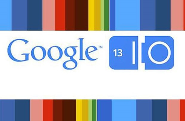 Google zirvesinden notlar