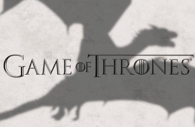 Game of Thrones yeni sezon rehberi
