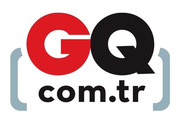 GQ Türkiye Altın Örümcek'te
