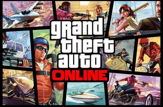 Online suç dalgası