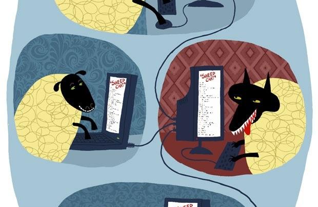 Hacker kurbanı olmamak için 7 altın öneri