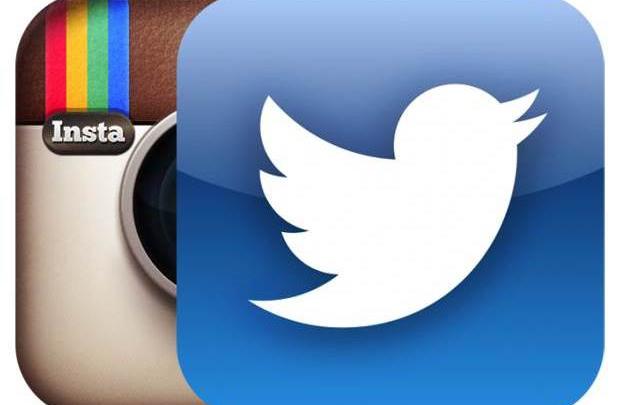 Instagram-Twitter savaşında ikinci perde