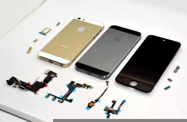 Yeni iPhone söylentileri ayyuka çıktı