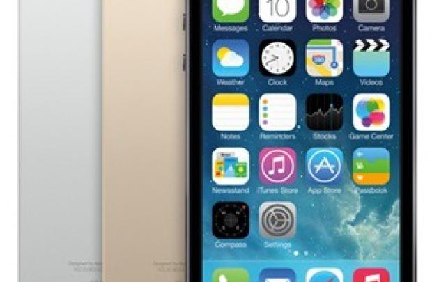 Apple'ın yenileri