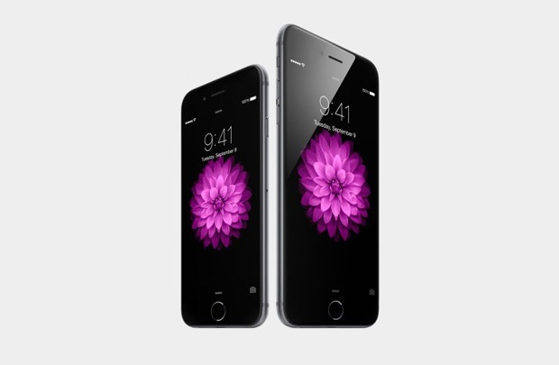 iPhone 6 ve dahası