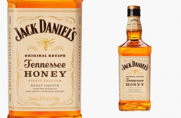 Viskiye yeni tat