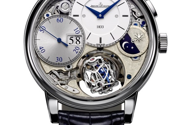 Saatte 180 yıl