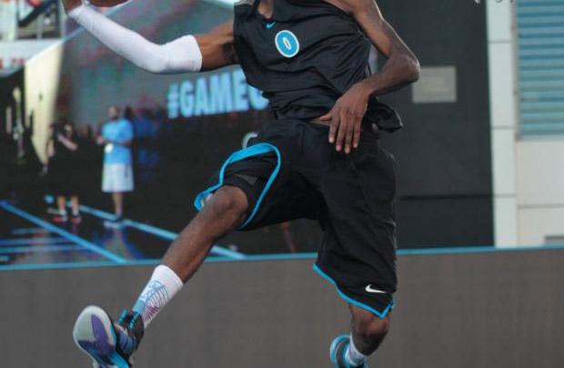 Nike'dan büyük smaç