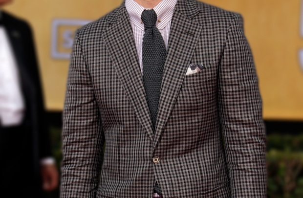 Justin Timberlake - Tom Ford iş birliği