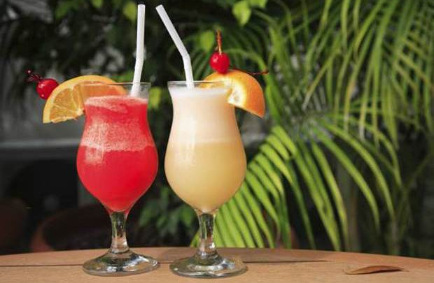 Güvenle yudumlayabileceğiniz 8 içki