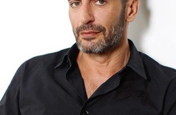 Marc Jacobs, Louis Vuitton'dan ayrılıyor