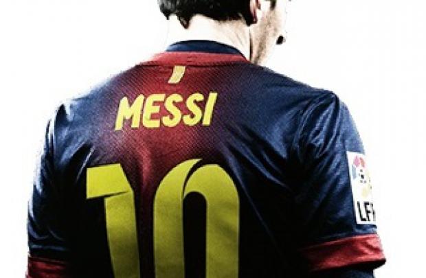FIFA'da yeni sezon heyecanı