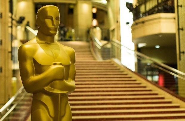 86. Akademi Ödülleri
