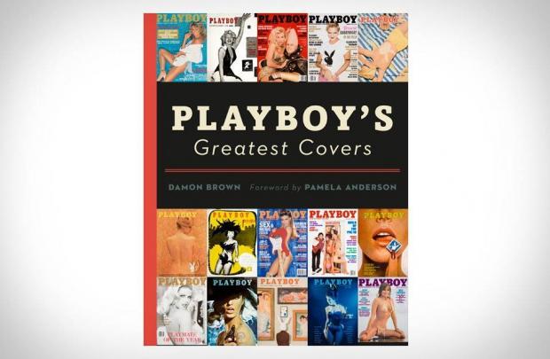 Playboy'un en iyileri
