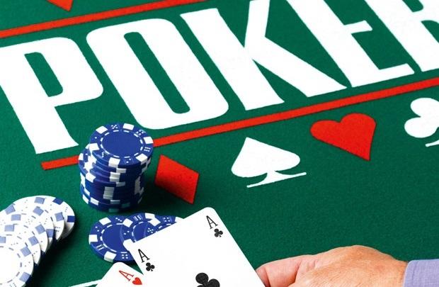 Pokerin iki yüzü