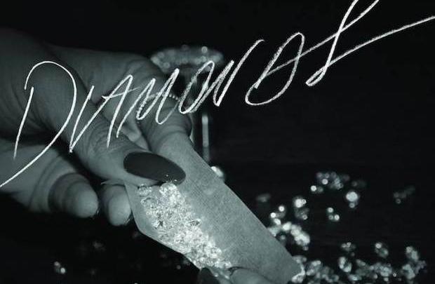 Rihanna'dan yeni klip