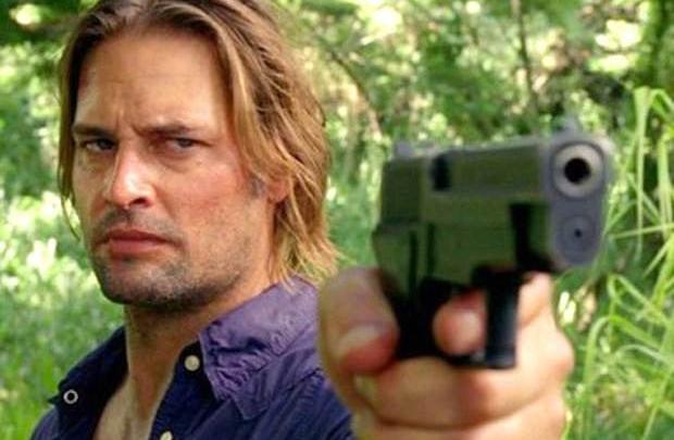 Sawyer, Arnold'ın takımına katılıyor