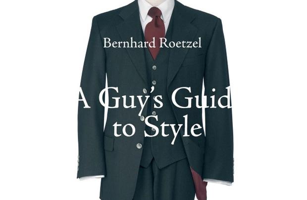Erkek stiliyle ilgili bilmeniz gereken her şey
