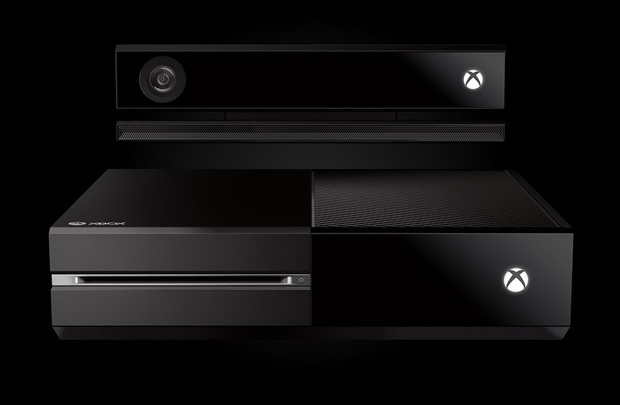 İşte yeni Xbox One