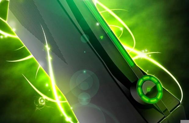 Yeni nesil Xbox