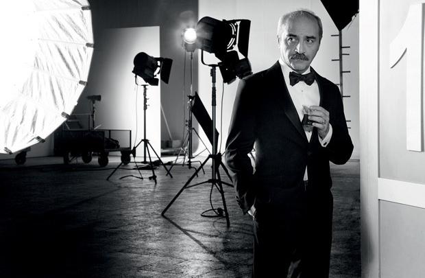 Yılın Yönetmeni: Yılmaz Erdoğan
