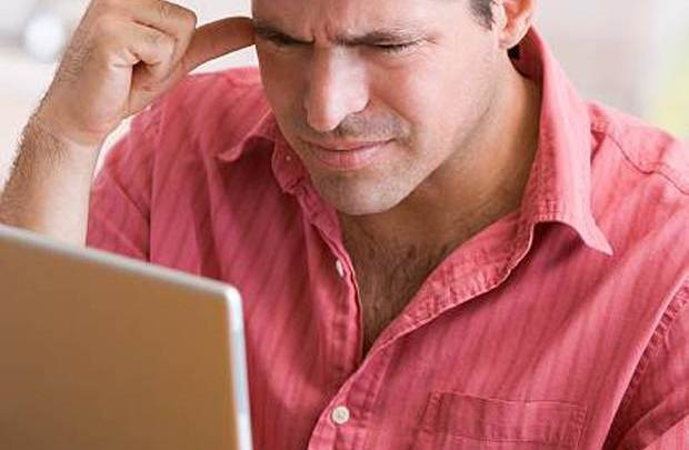 Dijital bağımlılık meselesi
