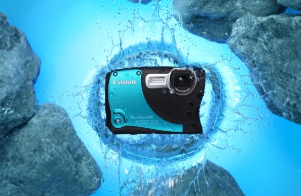 En becerikli 5 su altı kamerası