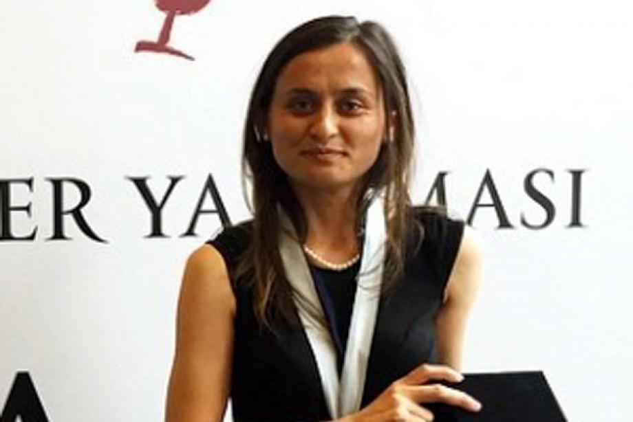 Türkiye Sommelier Şampiyonu