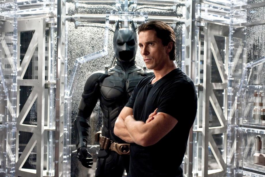 Batman'in 76 yıllık karnesi